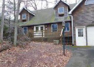 Casa en Remate en Drums 18222 SNOW VALLEY DR - Identificador: 4094950601