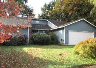 Casa en Remate en Portland 97224 SW MARTHA ST - Identificador: 4094988261