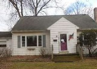 Casa en Remate en Rittman 44270 PINEWOOD ST - Identificador: 4095022878