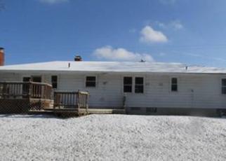 Casa en Remate en Mansfield 44906 AVALON DR - Identificador: 4095024623