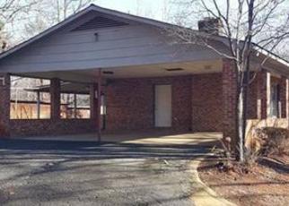 Casa en Remate en Newton 28658 EASTHAVEN DR - Identificador: 4095036443