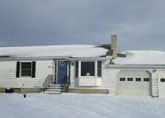 Casa en Remate en Bridgeport 13030 ERSKINE DR - Identificador: 4095046514