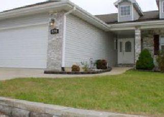 Casa en Remate en Cape Fair 65624 HOWARD DR - Identificador: 4095067991