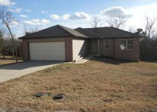 Casa en Remate en Branson 65616 HIGHPOINTS RDG - Identificador: 4095078490