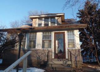 Casa en Remate en Saint Paul 55108 BREDA AVE - Identificador: 4095099515