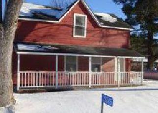 Casa en Remate en Wykoff 55990 MOOSE RD - Identificador: 4095102578