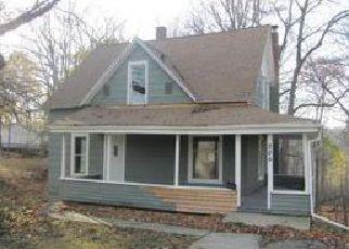 Casa en Remate en Greenville 48838 W OAK ST - Identificador: 4095112660