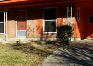 Casa en Remate en Bastrop 71220 ROBERT ST - Identificador: 4095115720