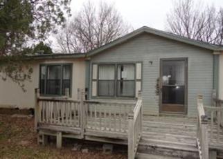 Casa en Remate en Andover 67002 SW MEADOWLARK RD - Identificador: 4095137622