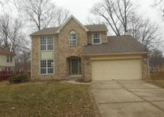 Casa en Remate en Indianapolis 46228 CALIBOGUE CIR - Identificador: 4095146373
