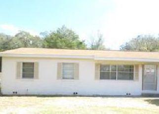 Casa en Remate en Belleview 34420 SE 84TH TER - Identificador: 4095200236