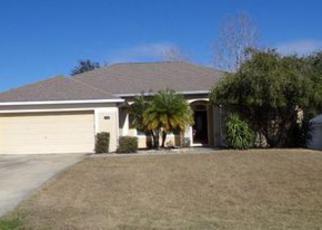 Casa en Remate en Leesburg 34788 PLEASANT VIEW DR - Identificador: 4095223904