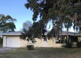 Casa en Remate en Labelle 33935 S EDGEWATER CIR - Identificador: 4095237924