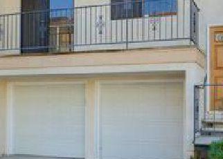 Casa en Remate en Carlsbad 92009 JEREZ CT - Identificador: 4095249746