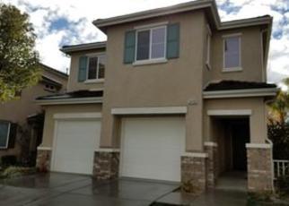 Casa en Remate en Valencia 91354 JOSHUA DR - Identificador: 4095254553