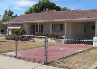 Casa en Remate en Willows 95988 S SHASTA ST - Identificador: 4095255428