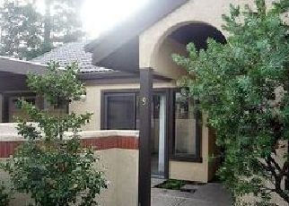 Casa en Remate en Chico 95928 SIERRA LAKESIDE LN - Identificador: 4095262438