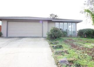 Casa en Remate en Seaside 93955 BROADWAY AVE - Identificador: 4095266385