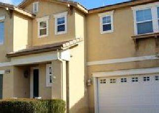 Casa en Remate en Canyon Country 91387 MEDLEY RIDGE DR - Identificador: 4095268576
