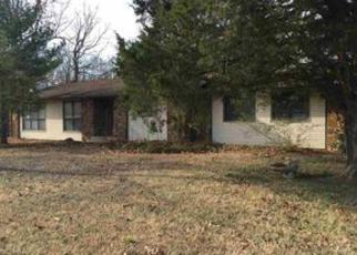 Casa en Remate en Mountain Home 72653 FOREST DR - Identificador: 4095288722