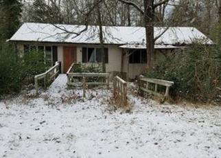 Casa en Remate en Shirley 72153 LAZY LN - Identificador: 4095289153