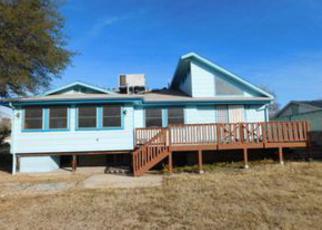 Casa en Remate en Prescott 86301 W ROSSER ST - Identificador: 4095295284