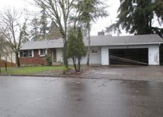 Casa en Remate en Vancouver 98665 NW WILDWOOD DR - Identificador: 4095334712
