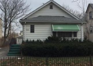 Casa en Remate en Maywood 60153 S 11TH AVE - Identificador: 4095516911