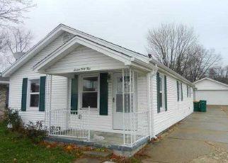 Casa en Remate en Fairborn 45324 MONTGOMERY AVE - Identificador: 4095648736