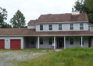 Casa en Remate en Jobstown 08041 FOLWELL STATION RD - Identificador: 4095672377
