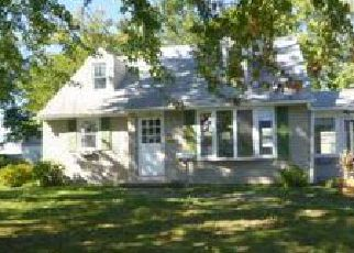 Casa en Remate en Barrington 08007 RUSSELL AVE - Identificador: 4095675898