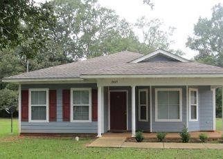 Casa en Remate en Citronelle 36522 MAGNOLIA AVE - Identificador: 4096079705