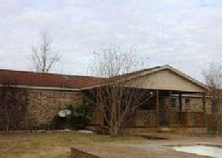 Casa en Remate en Flomaton 36441 PHILLIPS RD - Identificador: 4096135319