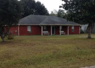 Casa en Remate en Foley 36535 FERNWOOD DR W - Identificador: 4096153722