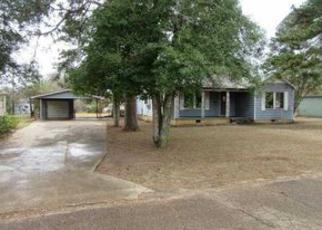 Casa en Remate en Magnolia 71753 BEECH - Identificador: 4096183501