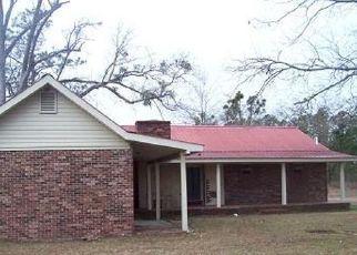 Casa en Remate en Sylvania 30467 BUTTERMILK RD - Identificador: 4096206714