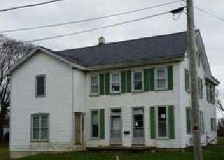 Casa en Remate en Lititz 17543 MAIN ST - Identificador: 4096306572