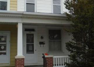 Casa en Remate en Lemoyne 17043 BOSLER AVE - Identificador: 4096308319