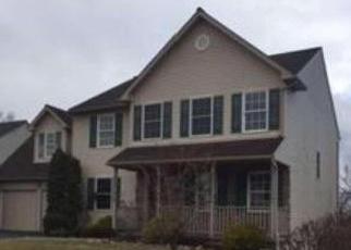 Casa en Remate en Blandon 19510 HENRY DR - Identificador: 4096325848
