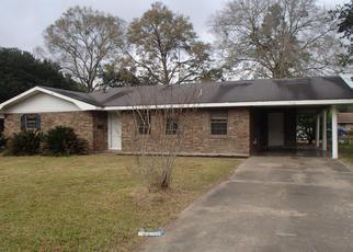 Casa en Remate en Eunice 70535 W ASH AVE - Identificador: 4096448918