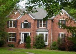 Casa en Remate en Port Tobacco 20677 LOCUST PL - Identificador: 4096452859