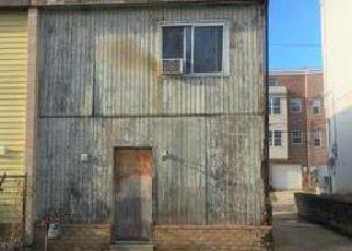 Casa en Remate en Washington 20019 HUNT PL NE - Identificador: 4096470365