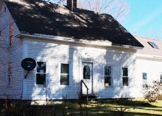 Casa en Remate en Whitefield 4353 VIGUE RD - Identificador: 4096487452