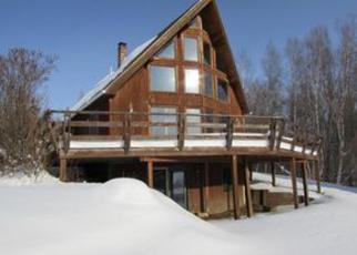 Casa en Remate en Buckfield 04220 PINEWOOD DR - Identificador: 4096492264