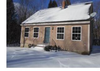 Casa en Remate en Casco 04015 HIGHLAND SHORES RD - Identificador: 4096497976