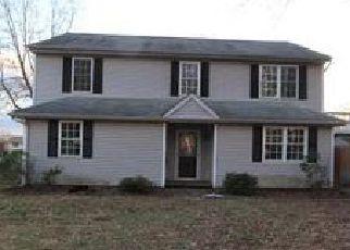 Casa en Remate en Suffield 06078 ELLISON ST - Identificador: 4096535633