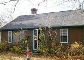 Casa en Remate en East Falmouth 02536 SANDWICH RD - Identificador: 4096538698