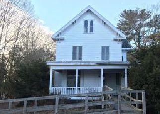 Casa en Remate en Stoughton 02072 SUMNER ST - Identificador: 4096543514