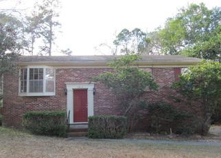 Casa en Remate en Tallahassee 32303 AARON RD - Identificador: 4096663518