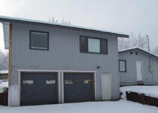 Casa en Remate en Eagle River 99577 IRIS WAY - Identificador: 4096688482